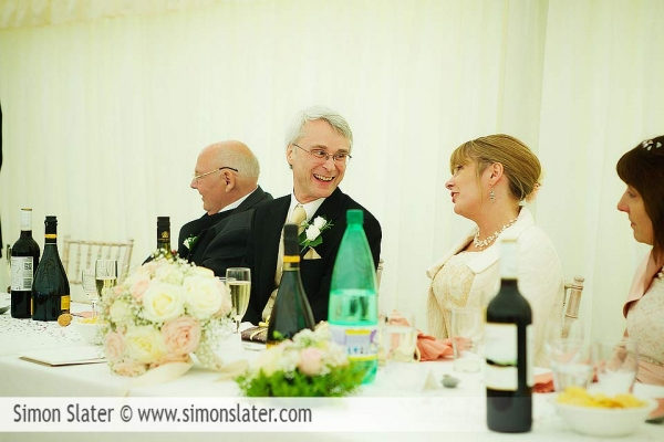 st-james-church-rowledge-surrey-wedding-photographer-simon-slater-041