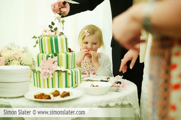 st-james-church-rowledge-surrey-wedding-photographer-simon-slater-052