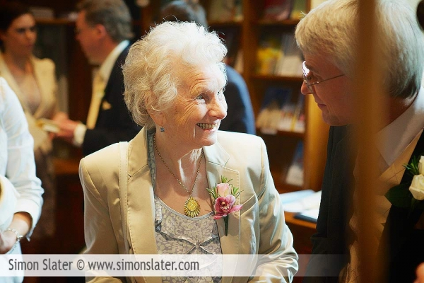 st-james-church-rowledge-surrey-wedding-photographer-simon-slater-004