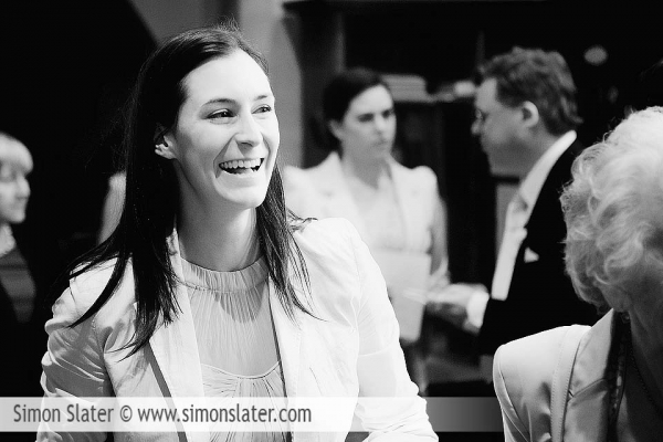 st-james-church-rowledge-surrey-wedding-photographer-simon-slater-005