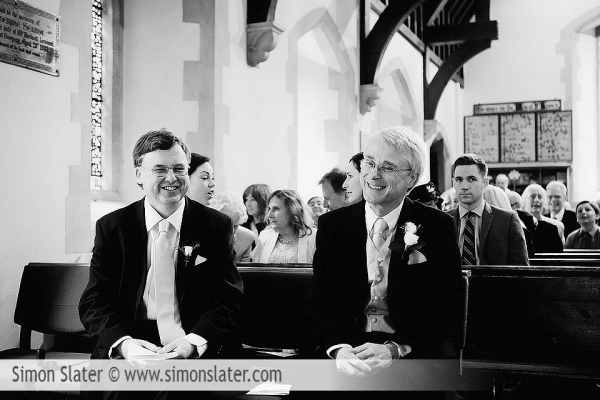 st-james-church-rowledge-surrey-wedding-photographer-simon-slater-006