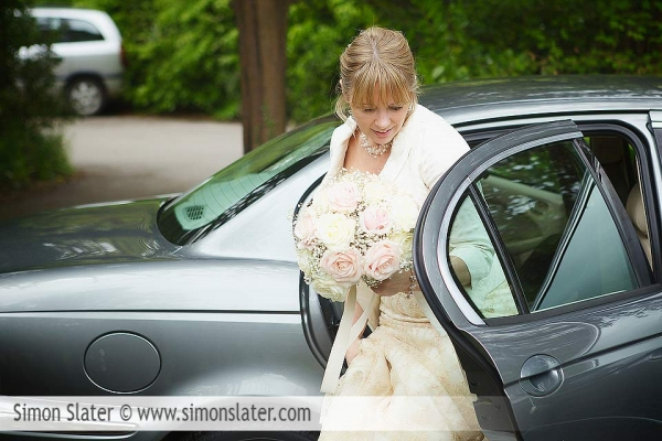st-james-church-rowledge-surrey-wedding-photographer-simon-slater-007