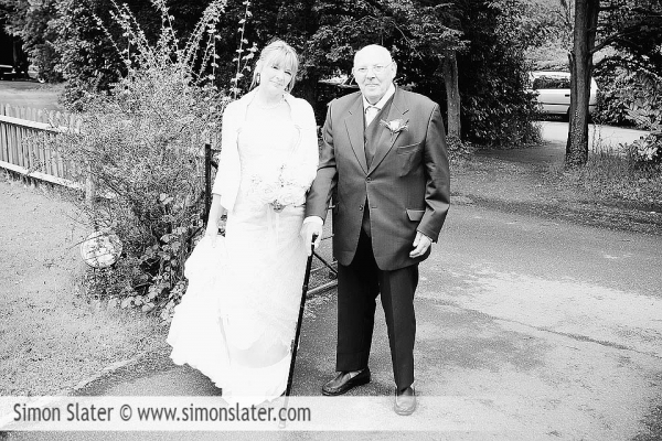 st-james-church-rowledge-surrey-wedding-photographer-simon-slater-008