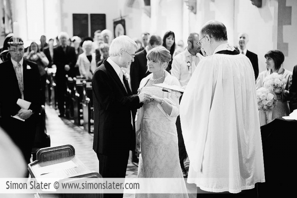 st-james-church-rowledge-surrey-wedding-photographer-simon-slater-013