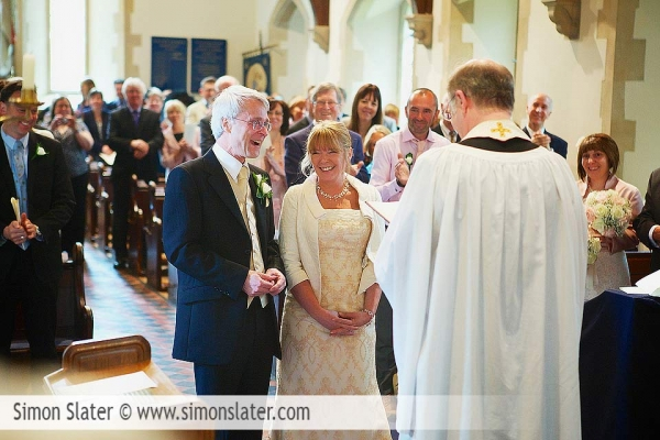 st-james-church-rowledge-surrey-wedding-photographer-simon-slater-015