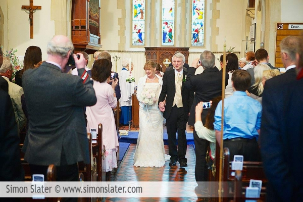 st-james-church-rowledge-surrey-wedding-photographer-simon-slater-018