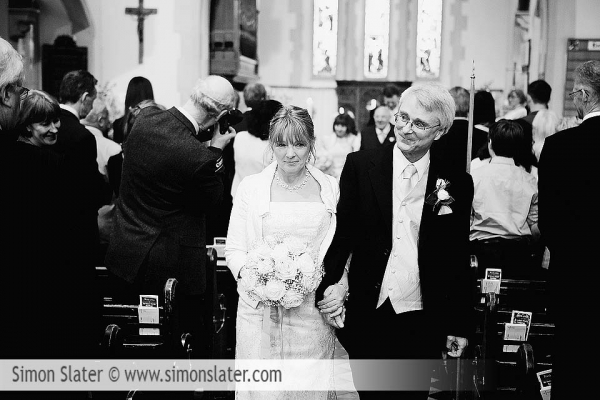 st-james-church-rowledge-surrey-wedding-photographer-simon-slater-019