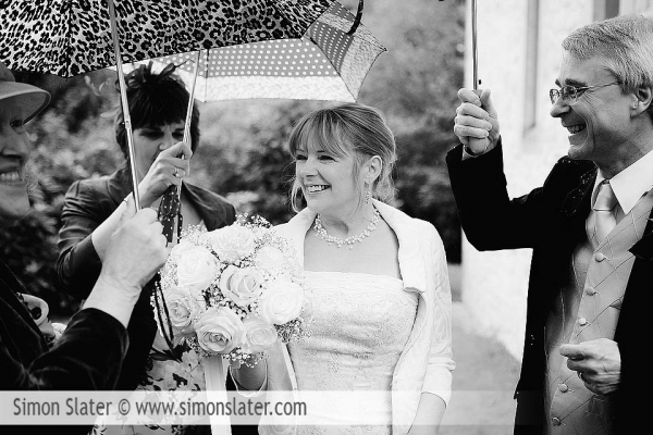 st-james-church-rowledge-surrey-wedding-photographer-simon-slater-024