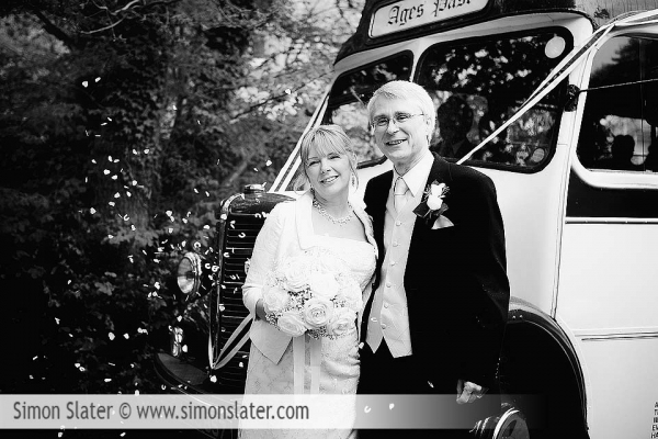 st-james-church-rowledge-surrey-wedding-photographer-simon-slater-027