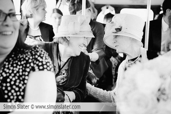st-james-church-rowledge-surrey-wedding-photographer-simon-slater-029