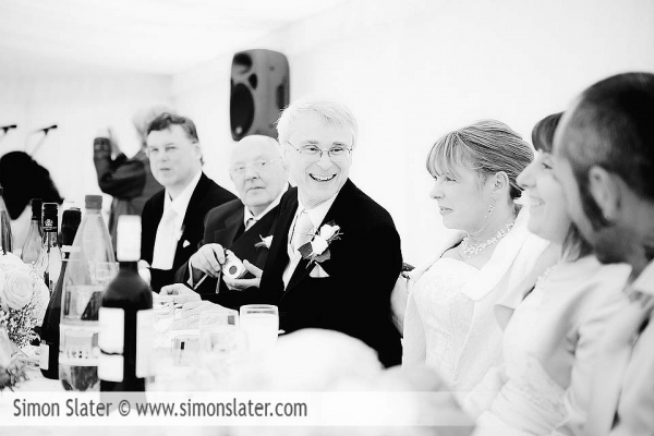 st-james-church-rowledge-surrey-wedding-photographer-simon-slater-034