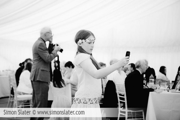 st-james-church-rowledge-surrey-wedding-photographer-simon-slater-035