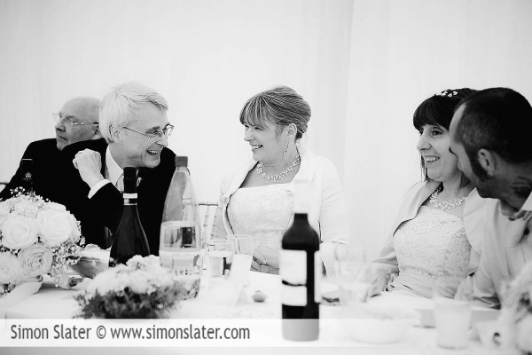 st-james-church-rowledge-surrey-wedding-photographer-simon-slater-036