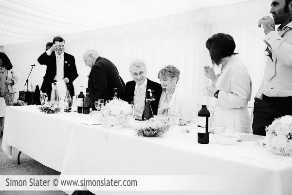 st-james-church-rowledge-surrey-wedding-photographer-simon-slater-042