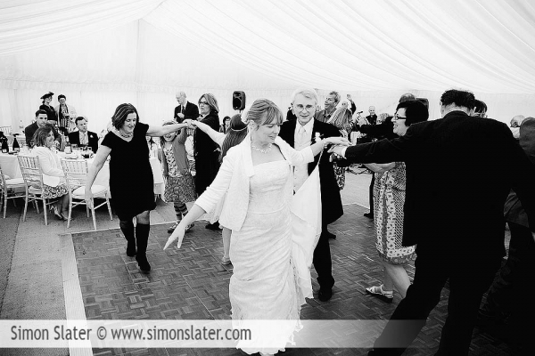 st-james-church-rowledge-surrey-wedding-photographer-simon-slater-045