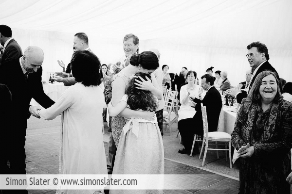 st-james-church-rowledge-surrey-wedding-photographer-simon-slater-048