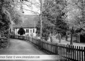 st-james-church-rowledge-surrey-wedding-photographer-simon-slater-001