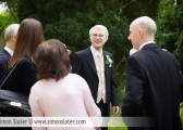 st-james-church-rowledge-surrey-wedding-photographer-simon-slater-002