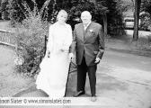 st-james-church-rowledge-surrey-wedding-photographer-simon-slater-008