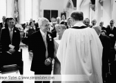 st-james-church-rowledge-surrey-wedding-photographer-simon-slater-011