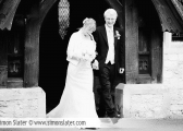 st-james-church-rowledge-surrey-wedding-photographer-simon-slater-020