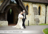 st-james-church-rowledge-surrey-wedding-photographer-simon-slater-021