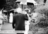 st-james-church-rowledge-surrey-wedding-photographer-simon-slater-025