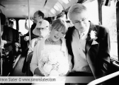 st-james-church-rowledge-surrey-wedding-photographer-simon-slater-028