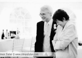 st-james-church-rowledge-surrey-wedding-photographer-simon-slater-032