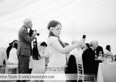 st-james-church-rowledge-surrey-wedding-photographer-simon-slater-035