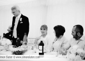 st-james-church-rowledge-surrey-wedding-photographer-simon-slater-037