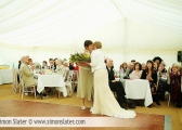 st-james-church-rowledge-surrey-wedding-photographer-simon-slater-038