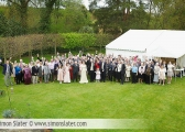st-james-church-rowledge-surrey-wedding-photographer-simon-slater-043