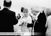 st-james-church-rowledge-surrey-wedding-photographer-simon-slater-044