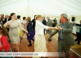 st-james-church-rowledge-surrey-wedding-photographer-simon-slater-046