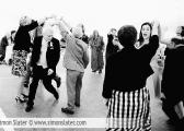 st-james-church-rowledge-surrey-wedding-photographer-simon-slater-050
