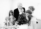 st-james-church-rowledge-surrey-wedding-photographer-simon-slater-051