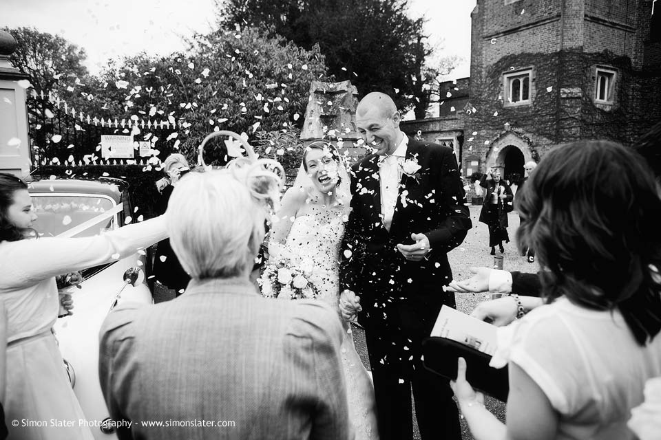 wedding-photographe-berkshire-simon-slater-photography