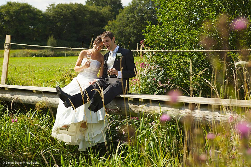 wedding-photographer-guildford-surrey-simon-slater-photography-01