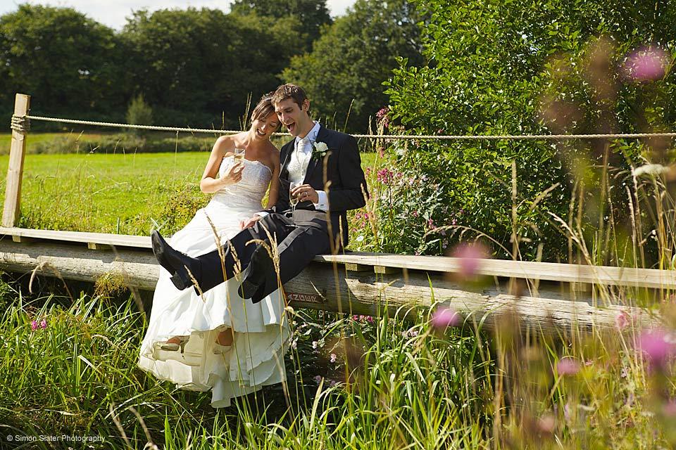wedding-photographer-guildford-surrey-simon-slater-photography-01