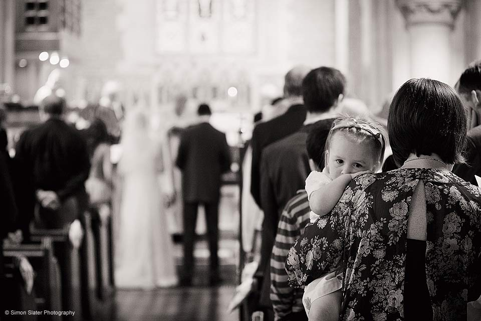 wedding-photographer-guildford-surrey-simon-slater-photography-02