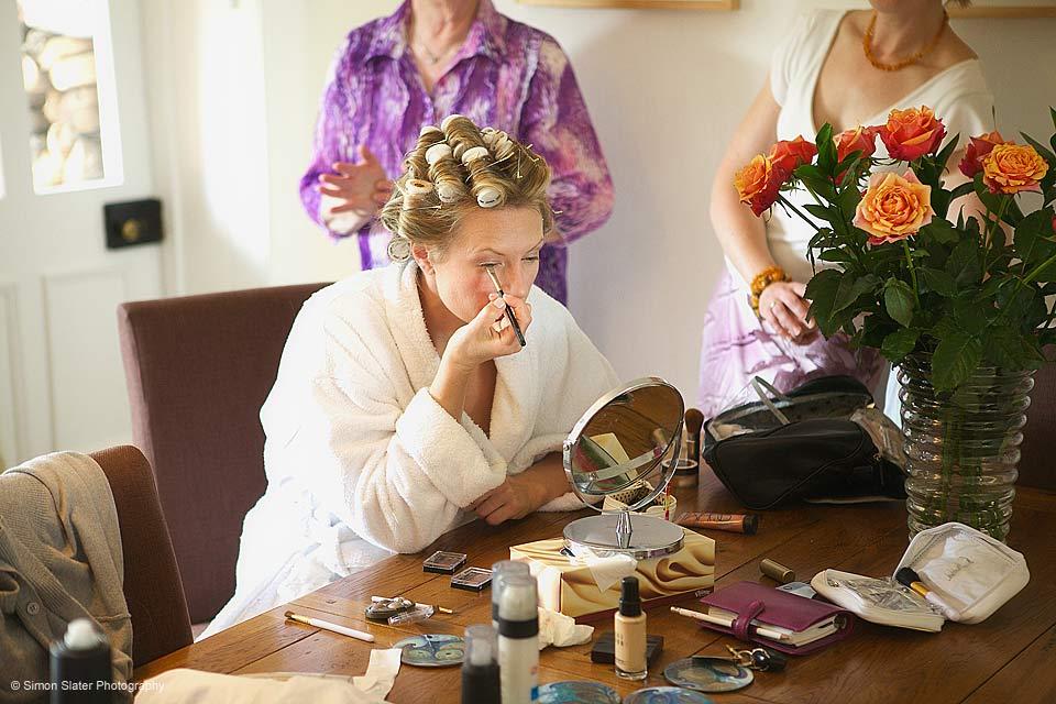 wedding-photographer-guildford-surrey-simon-slater-photography-03