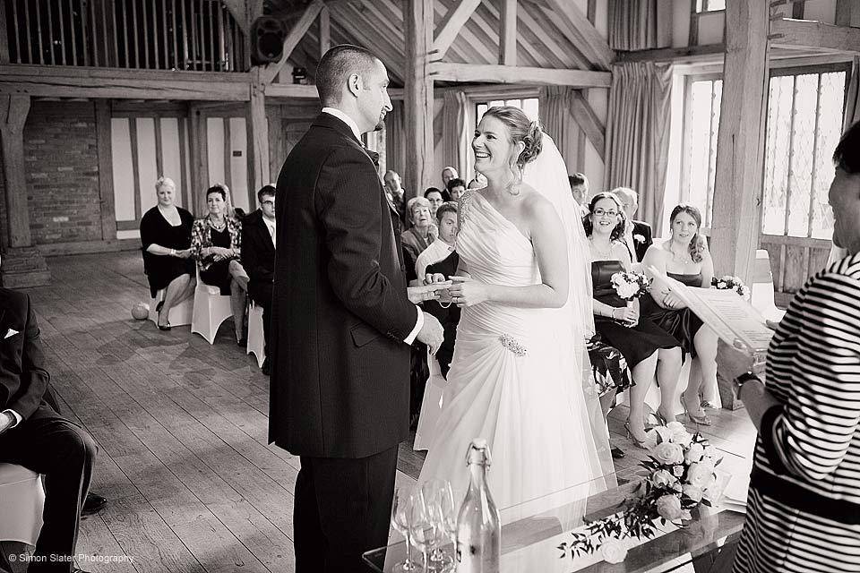 wedding-photographer-guildford-surrey-simon-slater-photography-04
