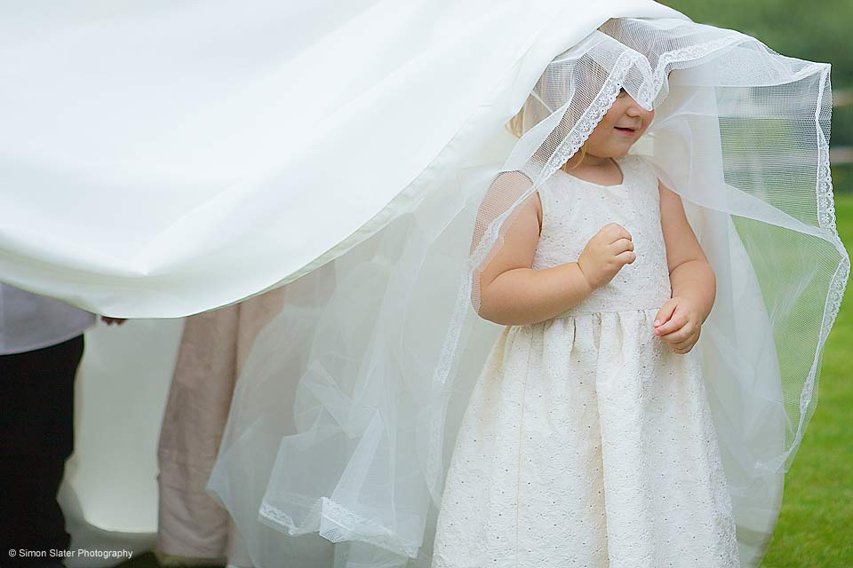 wedding-photographer-guildford-surrey-simon-slater-photography-05