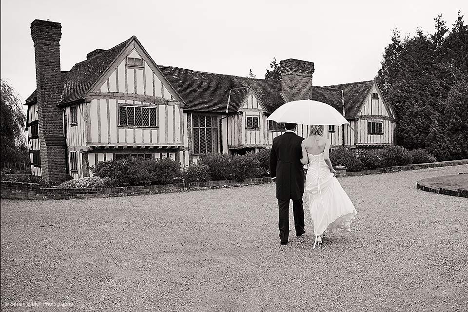 wedding-photographer-guildford-surrey-simon-slater-photography-06