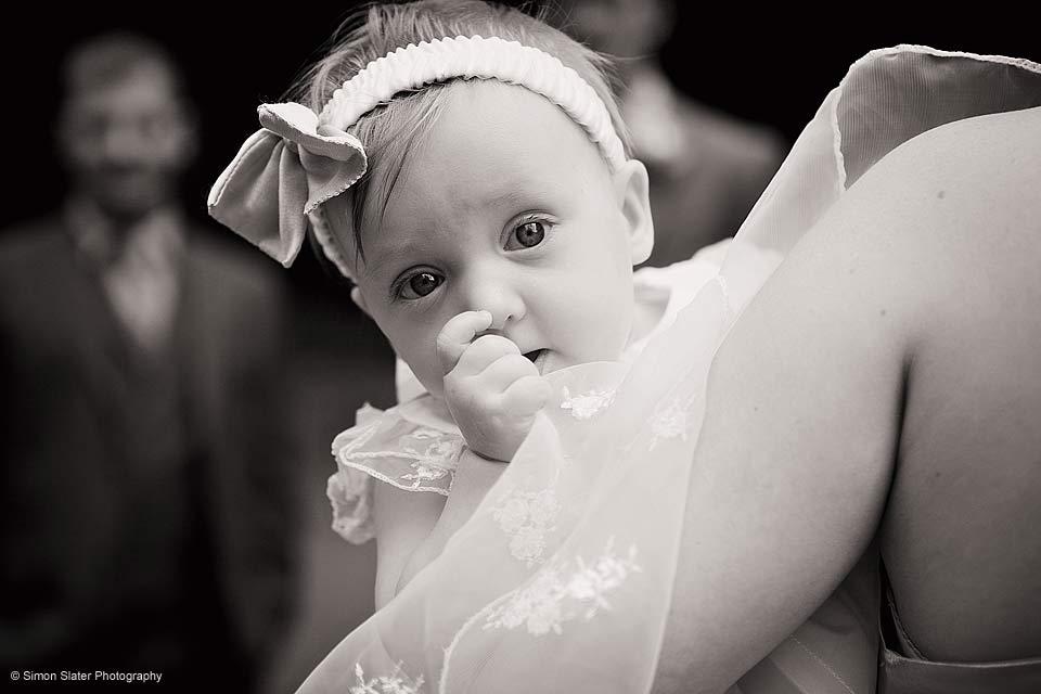 wedding-photographer-guildford-surrey-simon-slater-photography-08
