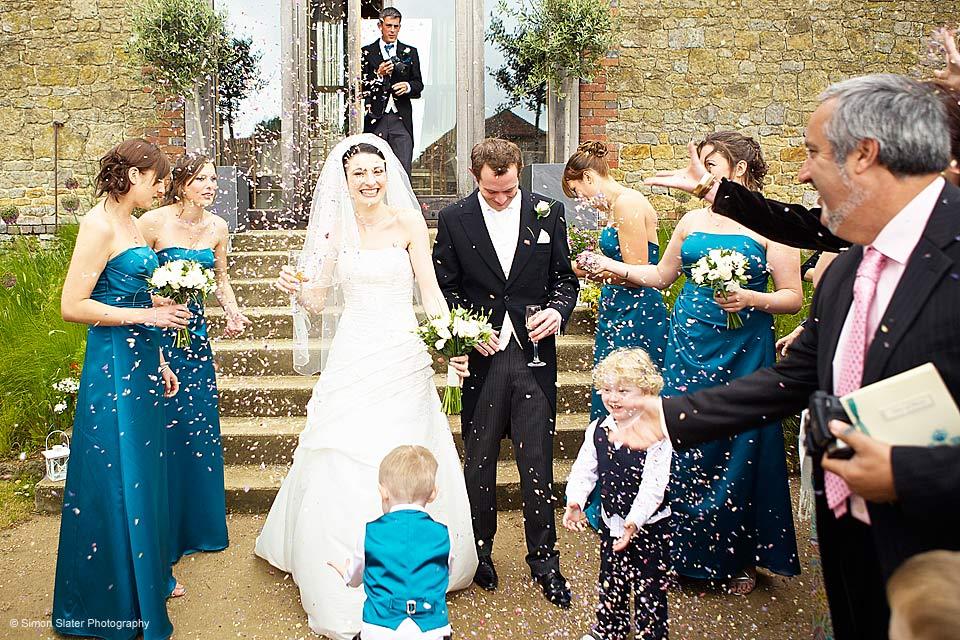 wedding-photographer-guildford-surrey-simon-slater-photography-09