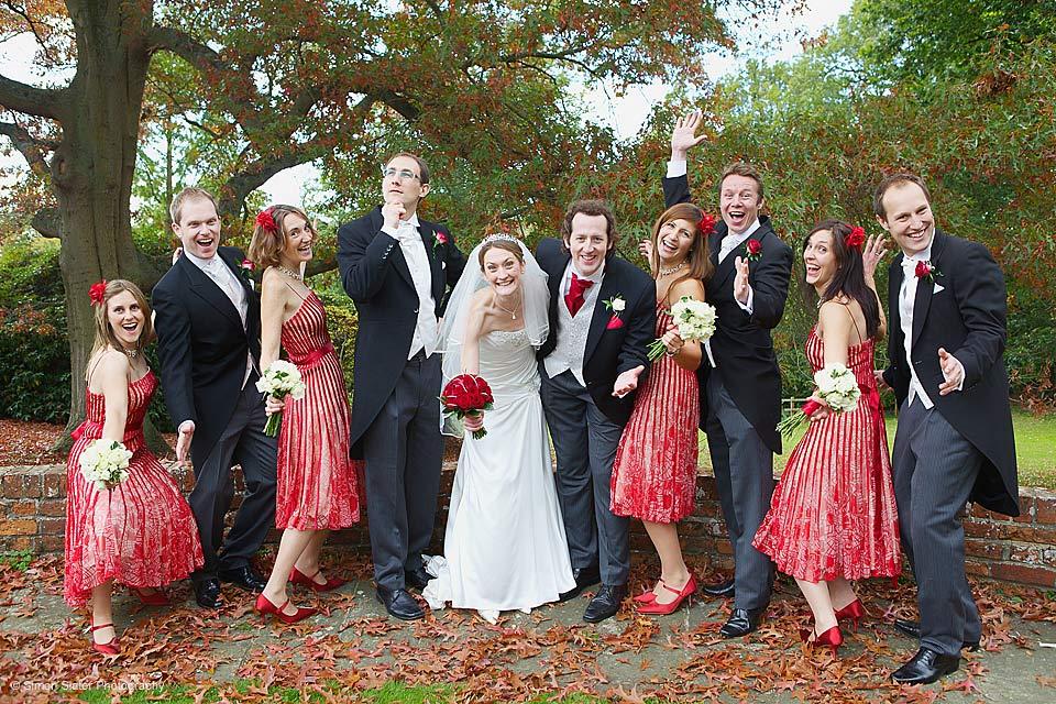 wedding-photographer-guildford-surrey-simon-slater-photography-10