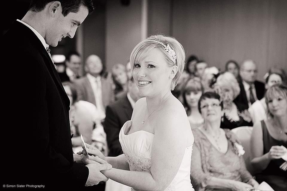 wedding-photographer-guildford-surrey-simon-slater-photography-11