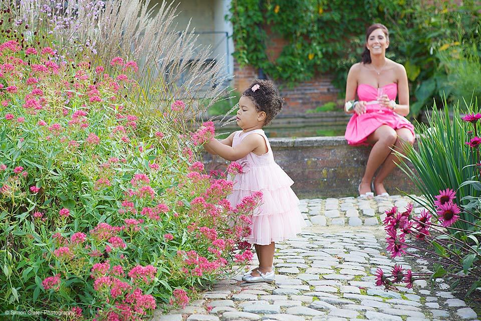wedding-photographer-guildford-surrey-simon-slater-photography-12